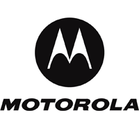 Motorola Holsters