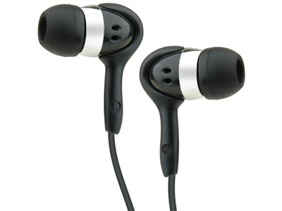 SQ Series Stereo Handsfree Headset for Sony Ericsson W580i