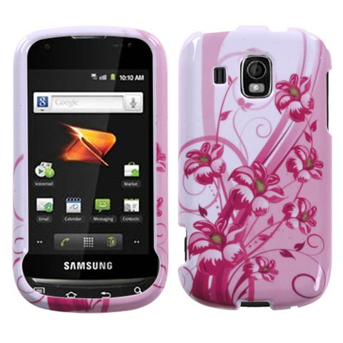 Charmed Hard Case for Samsung Transform Ultra