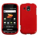 Red Hard Case for Samsung Transform Ultra