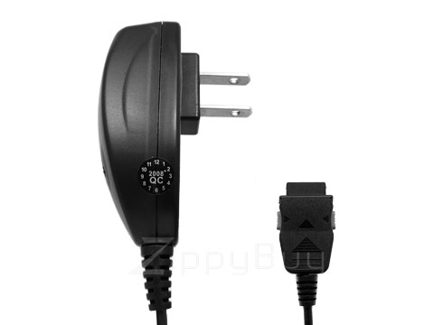 LG CG225 Home / Travel Charger