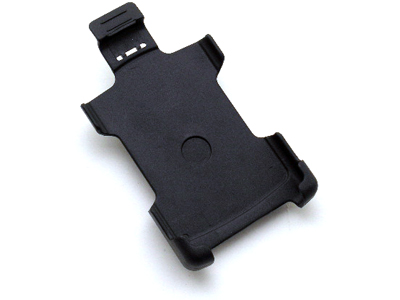 Cellular Phone Holster for Blackberry 8820
