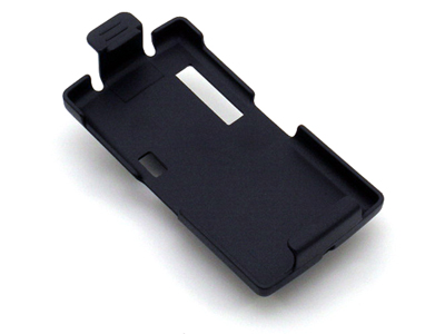 Cellular Phone Holster for HTC Shadow