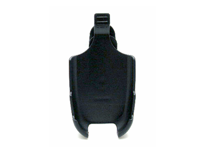Cellular Phone Holster for LG CG225
