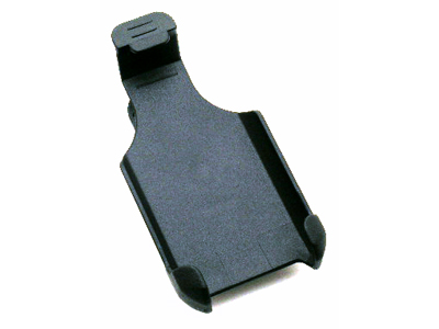Cellular Phone Holster for CU575 TRAX