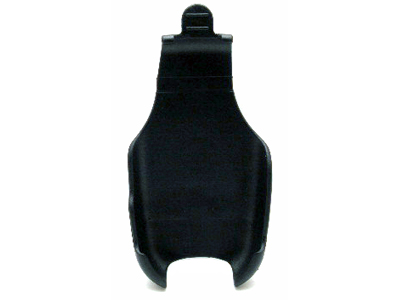Cellular Phone Holster for LG LX-150