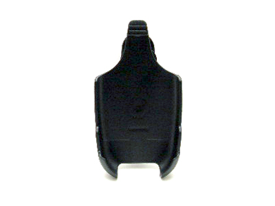 Cellular Phone Holster for Motorola C290