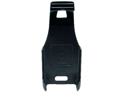 Cellular Phone Holster for Motorola L6