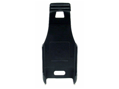 Cellular Phone Holster for Motorola SLVR L7