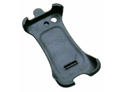 Cellular Phone Holster for Nokia 5300