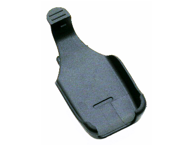 Cellular Phone Holster for Nokia 6061