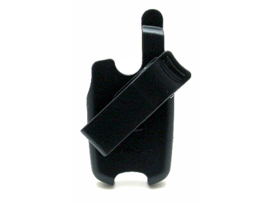 Cellular Phone Holster for Samsung SGH-C416 / C417
