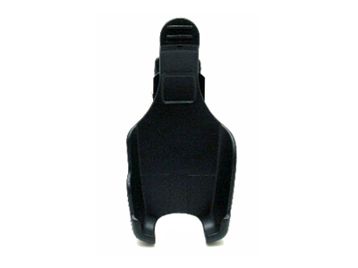 Cellular Phone Holster for Samsung SGH-D347 / D407