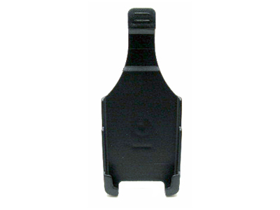 Samsung Trace SGH-T519 Cellular Phone Holster
