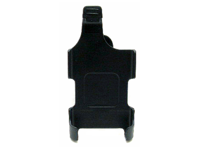 Cellular Phone Holster for Samsung SGH-T809 / D820