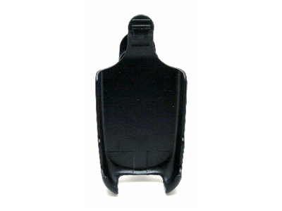 Cellular Phone Holster for Samsung SGH-X496 / X497