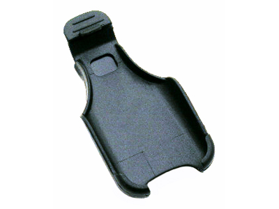 Cellular Phone Holster for Sony Ericsson W300 / Z530