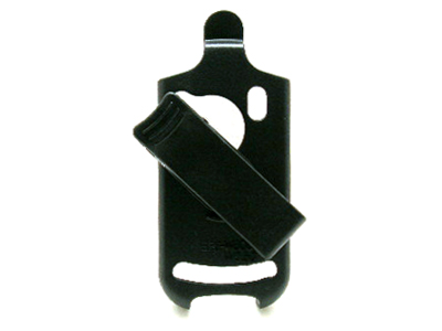Cellular Phone Holster for Sony Ericsson W550i / W600i