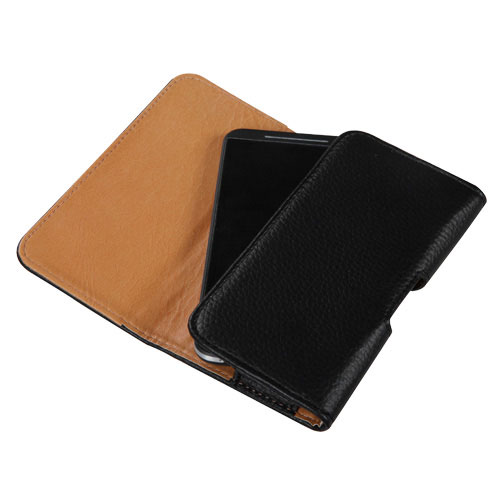 Classic Series Pouch for Motorola Moto G6
