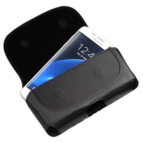 Core Series Pouch for Samsung Galaxy S8